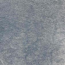 Вельвет EL-10B синий