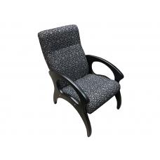Кресло № 4 (Наполнитель - ППУ)
