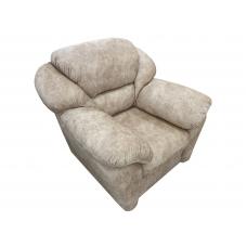 Кресло Неаполь (Наполнитель - ППУ)